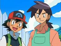 EP535 Ash y Reggie (2)