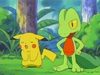 Archivo:EP302 Pikachu y Treecko.jpg
