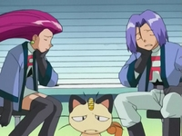 Archivo:EP274 Team Rocket.jpg