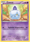 Litwick (Nobles Victorias 58 TCG).png