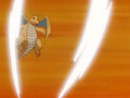EP238 Dragonite usando Ataque ala.png