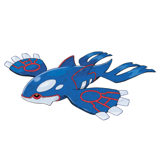 Archivo:Kyogre.png
