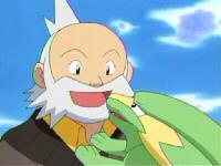 EP316 Wattson con su nuevo Pokémon Electrike.jpg