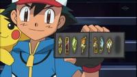 EP745 Estuche de medallas de Ash.png