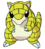 Sandshrew (anime SO).png