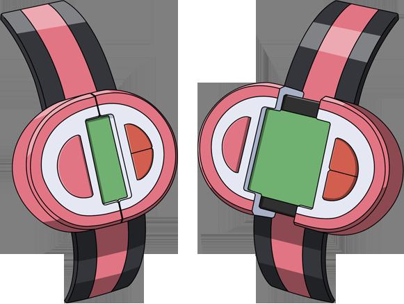 Archivo:Poké-reloj 2 F.png