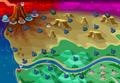 Región (Pokémon Link!).png