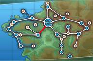 Localización de la ruta 5 en Kalos
