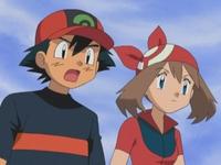 Archivo:EP314 Ash y Aura.jpg