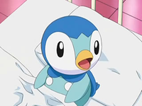 Archivo:EP561 Piplup despierta.png