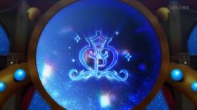 EP915 Logo TriPokalon.png