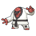 Throh XY.png