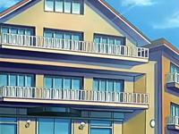 Archivo:EP405 Dormitorios.png