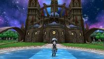 Liga Pokémon de Kalos.png