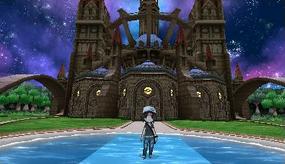 Imagen de Liga Pokémon