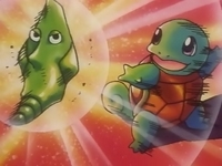 Archivo:EP004 Squirtle contra Metapod.png