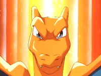 Archivo:EP046 Charizard (2).png