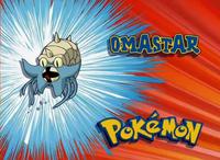 EP117 Pokémon.png