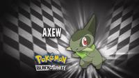 EP669 Quién es ese Pokémon.png