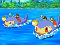 Archivo:EP558 Navegando por el lago.png