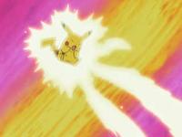 Archivo:EP278 Pikachu usando Rayo (2).png