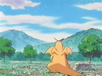 Archivo:EP255 Dragonite solo.png