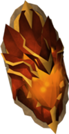 100px-Dragonfire shield charged detail.png