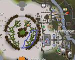 Mapa de renos.png