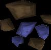 Mena de azulito detallada.png
