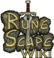 Archivo:RuneScape Wiki.png