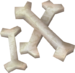 400px-Bones detail.png