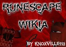 Archivo:Runewiki logo.png