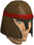Bronze helm chat old.png