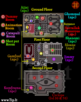Archivo:Warriors guild.png