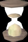 Reloj de arena.png