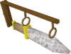 Varrock Sword Shop logo.png
