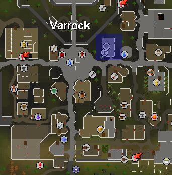 Archivo:Tienda de armaduras de Horvik mapa.png