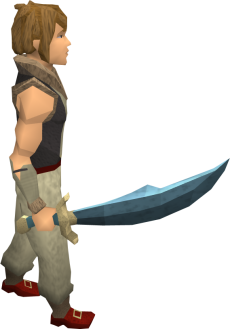 230px-Rune scimitar equipped.png
