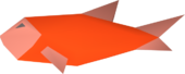 Salmon detalle