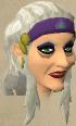 Gypsy Aris's head.png