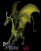 Archivo:Nuevo logo rune scape wiki.jpg