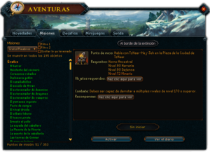 Aventuras - Misiones.png