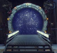 200px-Stargate.jpg