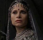 Nirrti (Stargate)