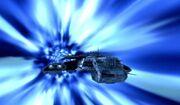 800px-AsgardHyperdrive.jpg
