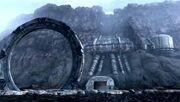 800px-Taranis outpost.jpg