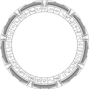 Pegasus stargate with very detailed glyphs.png