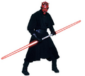 Cropped maul.png