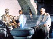 Holograma.png