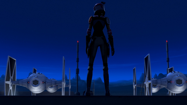 Archivo:Sabine looks over airfield.png